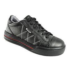 Chaussure de sécurité basse genre basket respirant Maxguard