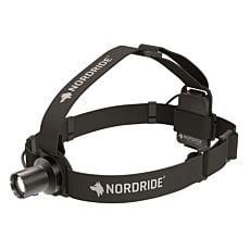 Nordride Stirnlampe ACTIVE SMART A