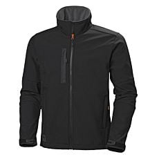 HELLY HANSEN Softshelljacke Kensington