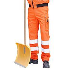 Winter Sicherheits-Arbeitshose