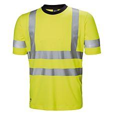 T-shirt de sécurité Helly Hansen Addvis