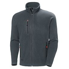 Veste en polaire Helly Hansen Oxford