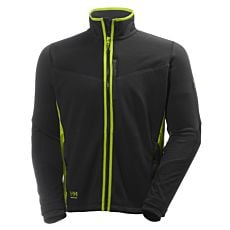 Helly Hansen Magni Fleecejacke