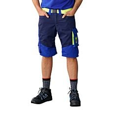 Helly Hansen Short Aker
