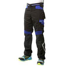 Goodyear Pantalon de travail à genoux flexibles