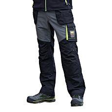 Pantalon de travail Helly Hansen Aker
