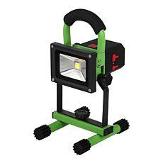 Nordride COB LED Flutlicht-Strahler 4015