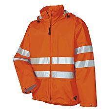 Turnschuhe für billige offizielle Bilder exquisites Design Arbeits-Regenbekleidung: Regenhosen & Regenjacken ⋆ Lehner ...