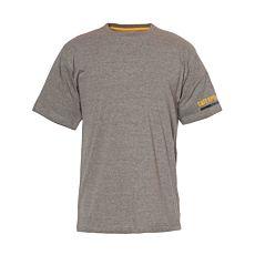 Caterpillar T-Shirt Essentials
