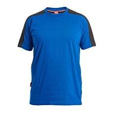 T-shirt ENGEL Galaxy