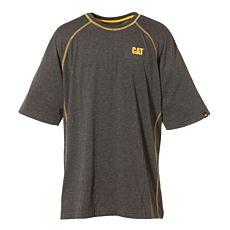 CAT T-Shirt Performance