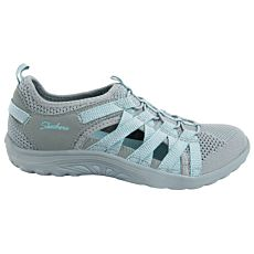 Chaussure SKECHERS pour dames avec système Relaxed Fit