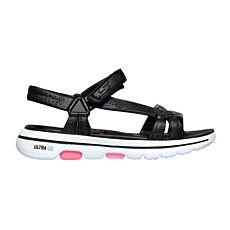 Abwaschbare Sandale von SKECHERS für Damen