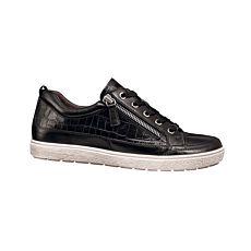 Sportiver Caprice Sneaker