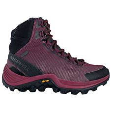 Chaussure à lacer Merrell Thermo Crossover 6 WP pour dames