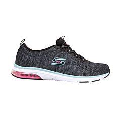 Chaussure SKECHERS attractive pour dames avec semelle Skech-Air