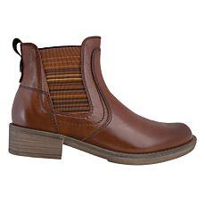 d70a90e7fa5e1 Damenstiefel / Stiefel Damen online kaufen ⋆ Lehner Versand