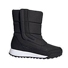 ADIDAS TERREX CHOLEAH B Winter-Boot für Damen