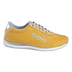 GNL Sneaker