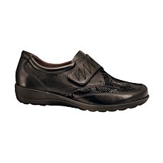 Bequemer Caprice Schuh