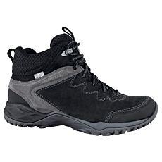 Chaussure de randonnée Merrell Siren Traveller pour dames