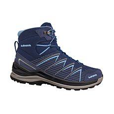 Chaussure de marche et de nordic walking Ferrox Pro GTX Mid Cut pour dames