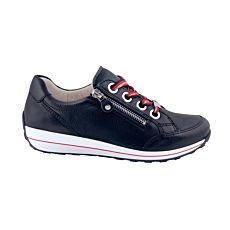 Ara Highsoft Sneaker aus extra weichem Nappaleder