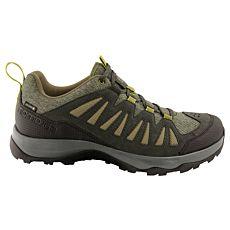 Chaussure de loisirs et de randonnée Salomon Eos GTX pour hommes