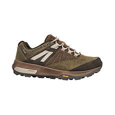 Chaussure à lacer Merrell Zion GTX pour hommes