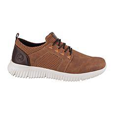 Sneaker Rieker sport pour hommes