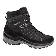 Chaussure à lacer Lowa Toro Evo GTX Mid pour hommes