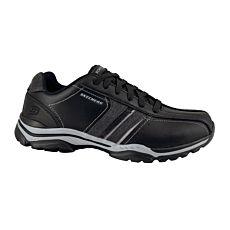 Chaussure à lacer SKECHERS ROVATO pour hommes
