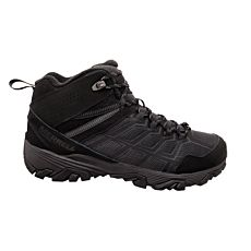 Chaussure à lacer Merrell Moab FST 3 Thermo Mid WP pour hommes