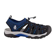 Trekking Sandale für Sie und Ihn