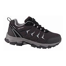 Chaussure de marche et de randonnée pour dames et hommes