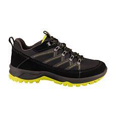 Chaussure de marche et de randonnée Low Cut
