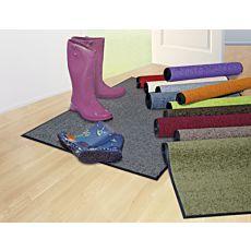 Waschbare Matten für Innen- und Aussenbereich