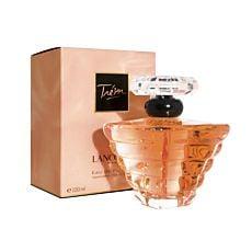 Lancôme Tresor 100 ml