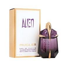 Thierry Mugler Alien Eau de Parfum Vapo 30 ml