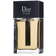Dior Homme Intense EdP Vapo, 50 ml