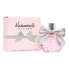 Azzaro Mademoiselle 1,   50 ml