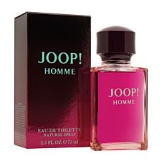 Joop Home EDT Vapo.