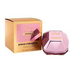 Paco Rabanne 1 million woman empire EdP Vapo.