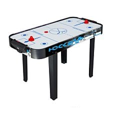 Table de air-hockey Junior