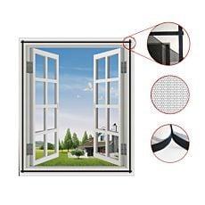 Moskitonetz Fenster