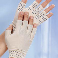 Therapie-Handschuhe