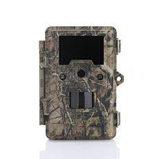 Caméra/appareil photo pour gibier SpyCam Keepguard, 1280x720
