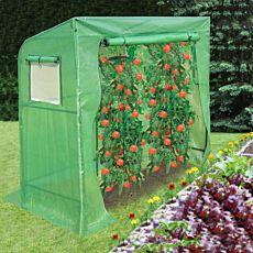 Ersatzfolie zu Tomaten-Gewächshaus Art. 54596