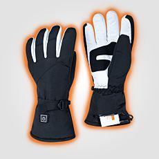 Beheizbarer Handschuh