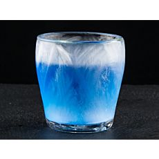 Verre Cool Down Drink, 80 ml